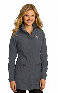 OGIO Women's Intake Trench
