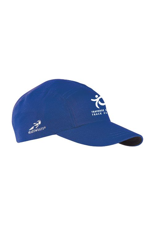HEADSWEATS Adult Race Hat    Men s 16d51c9779f9
